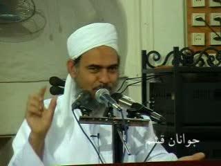 جایگاه و منزلت شیخین ابوبکر و عمر (رضی الله عنهم) (3)