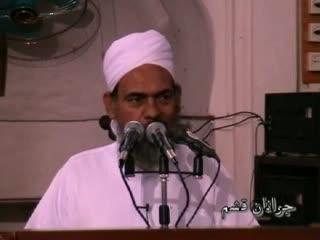 جایگاه و منزلت صحابه از دیدگاه قرآن (2)
