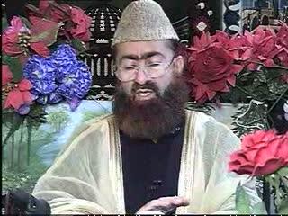قرآن و سنت و خرافه زادیی