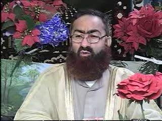خرافه ستیزی با کمک قرآن و سنت (2)