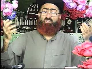 اختلاف صدر اسلام