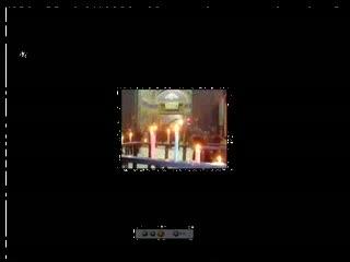 بررسی ایمیلها : ارائه مدارک برای رد سخنان آخوندهای شیعه، علم غیب