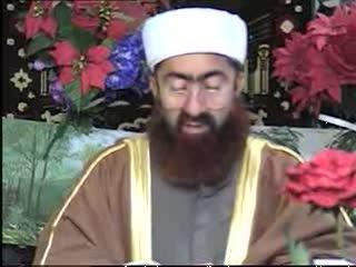 خرافه ستیزی با کمک قرآن و سنت (13)