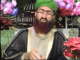 خرافه ستیزی با کمک قرآن و سنت (16)