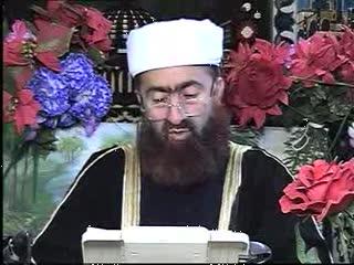بررسی سخنان فیلسوفان و کشیشان درباره اسلام
