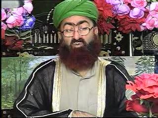 احکامی از دین اسلام