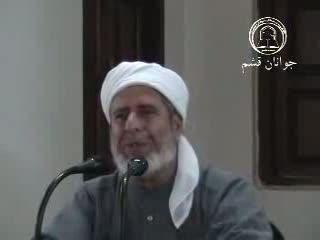 امام حسین از منظر اهل سنت