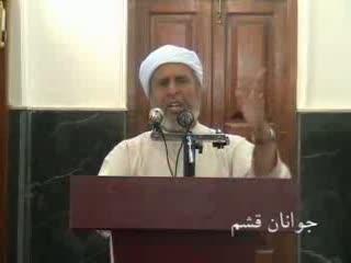 نقش قرآن در زندگی