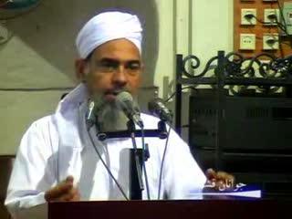 هفت عبادت مهم در ماه مبارک رمضان
