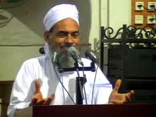 عظمت نزول قرآن کریم در ماه مبارک رمضان