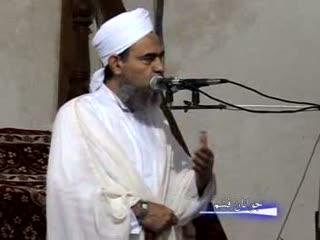جایگاه زکات در تشریع اسلام