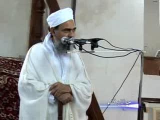 درسهایی از سوره آل عمران (2)