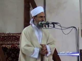 راهکارهای تقوا در آیات قرآن