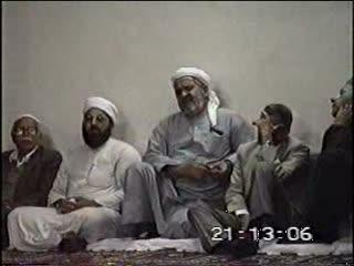 سخنرانی های شیخ ضیایی ( رحمة الله علیه)