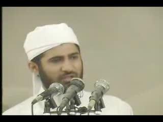 خدایی زندگی کنید نه رمضانی