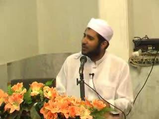 تلاش در افزایش ایمان در عصر بیداری اسلامی