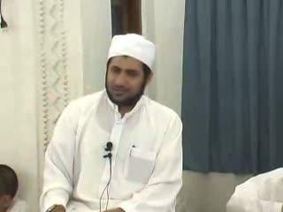 رمضان و اهمیت خواندن قرآن در نماز
