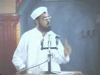 اخلاق نیکو و همزیستی مسالمت آمیز و جایگاه خشونت از دیدگاه اسلام