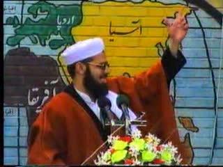 تحلیلی بر اوضاع مسلمانان قبل از اسلام و زمان پیامبر (صلی الله علیه و سلم) و عصر حاضر