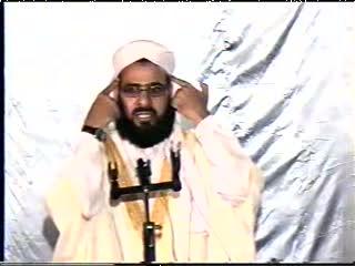 نشانه های مسلمان تایب از دیدگاه حضرت علی بن ابیطالب