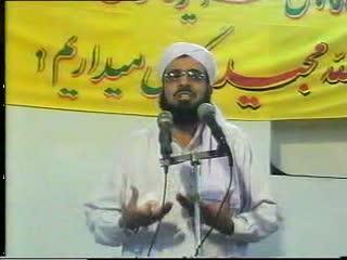 عوامل ترقی و انحطاط مسلمانان