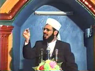 مقام و منزلت صحابه و خلفای راشدین از دیدگاه قرآن و سنت (رضی الله عنهم)