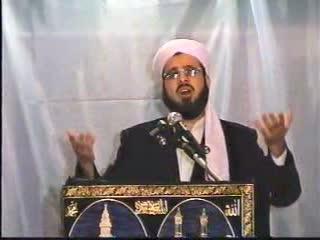 ضعفهای روحی و اخلاقی مسلمانان