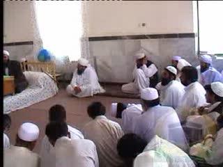 تفسیر سوره اخلاص و نقش تحصیلکردگان در جامعه اسلامی
