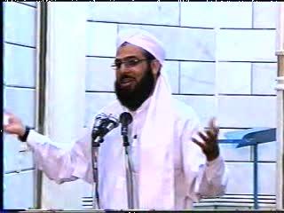 جایگاه انسان از دیدگاه فرق مختلف و اسلام