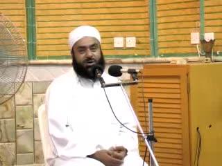 حفظ عزت و شرف با بزرگداشت شعائر اسلامی (1)