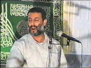 داشتن جامعه سالم با عمل به قرآن