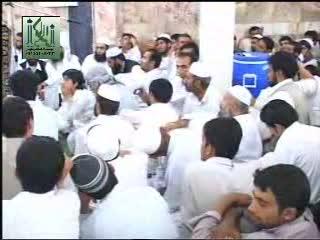 موارد ممنوعه بیست و هفتم رمضان