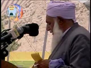 نقش صحابه در ترویج اسلام