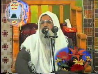 شهادت حضرت عثمان (رضی الله عنه)