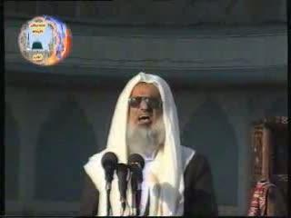قرآن و فرار از بدیها