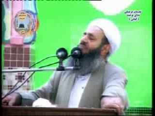 ایمان کامل به دین اسلام