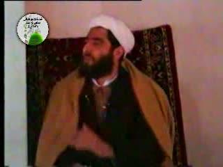 نقش جوانان در دعوت اسلامی (2)