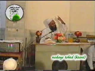 معلم و شاگردان مکتب اسلام