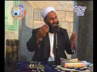 حامیان راستین اسلام