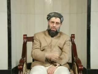 اخلاق اسلامی (2)