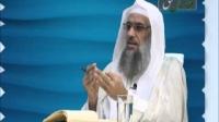 منهاج السنه ( حلی و امامت و فضیلت سبطین ) 27-8-2014
