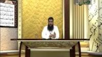 حفظ قرآن 26-8-2014 ( بیست و دوم )