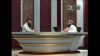 جایگاه سنت در اسلام ( وحی و تصوف3) 24-8-2014