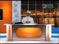 رحمت ( زندگی باعفت و پاکدامنی) 24-8-2014