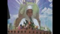 قصص القرآن دروس وعبر ، قصة لقمان الحکیم1