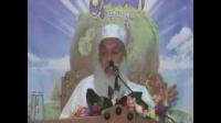 قصص القرآن دروس وعبر قصة، أصحاب الجنة