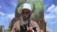 قصص القرآن دروس وعبر قصة الرجل الذی انسلخ من آیات الله