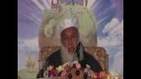 قصص القرآن دروس وعبر قصة ابنی آدم قابیل و هابیل