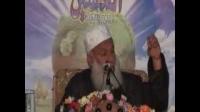 قصص القرآن دروس وعبر قصة سیدنا إبراهیم وإحیاء الطیور المقطعة