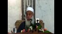 قصص القرآن دروس وعبر، من قصة هاروت و ماروت
